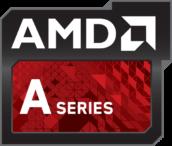 AMD-A-Series-Logo