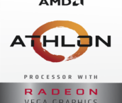 AMD-Athlon-200GE