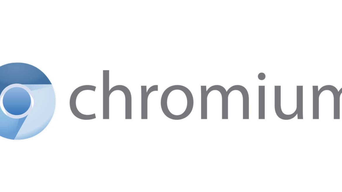Microsoft to Kill off Edge Browser, Replace with its Own Chromium-derivative?