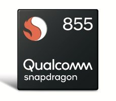 Qualcomm Snapdragon 855 Unleashed: A Brawny AI-Infused CPU For 2019 Flagship 5G Phones