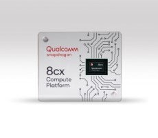 Qualcomm Unleashes Snapdragon 8cx A Dramatically More Powerful Platform To Take On Intel In ACPCs