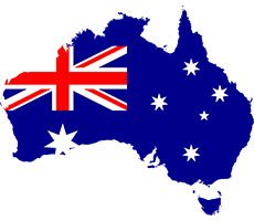 Australia's Controversial And Draconian Encryption Law Could Mean Jail Time For Tech Employees