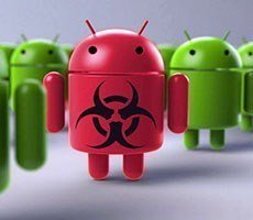Sneaky Android Malware Drains Users' PayPal Accounts Even With 2FA Enabled