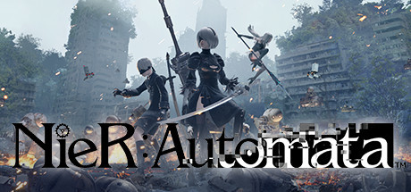 Square Enix Unveils NieR:Automata Game of the YoRHa Edition, Releases Feb 26, 2019 for $39.99