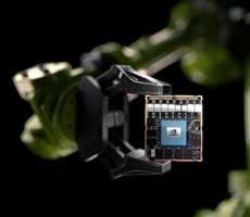 NVIDIA Spawns Jetson AGX Xavier Module As The Brain For Next-Gen AI Machines