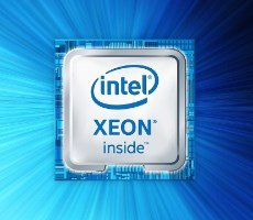 Intel Xeon W-3175X 28-Core Monster CPU Pricing Leaks Online