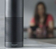 Amazon Shreds User Privacy By Sharing Personal Alexa Voice And Data Recordings