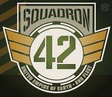 Star Citizen Squadron 42 Beta Single-Player Campaign Blasts Off In 2020