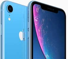 Apple's Flagship iPhone Rumored To Keep Display Notch Until 2020