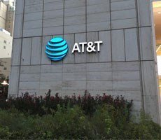 AT&T 5G Wi-fi Provider Lights Up This Friday, $70/Month For 15GB