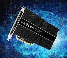 AMD Navi 10 Radeon GPU Rumored To Originate In 2H 2019 To Fetch On GeForce RTX 2080