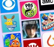 Amazon Digital Day Kicks Off December 28 With Monumental Deals On Apps, Movies And eBooks