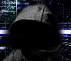 Predominant US Newspapers Crippled By International Ryuk Ransomware Cyberattack