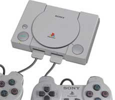 This is Where To Pick up Sony PlayStation Traditional Edition Affords For Correct $seventy five