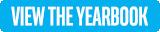 gape yearbook button