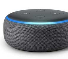 Amazon Has Sold 100 Million Alexa Devices To Date With Blockbuster Holiday Sales