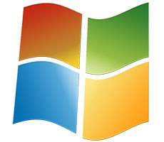 Microsoft's Buggy Patch Tuesday Update For Windows 7 Is Labeling Some PCs As Not Genuine