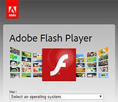 Firefox 69 Puts Stranglehold On Adobe Flash, Disabling It By Default