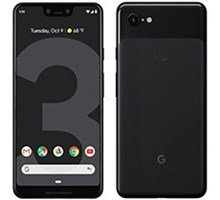 Google Pixel 3 Falls To A Low $650 Unlocked For A Limited Time With This Hot Deal