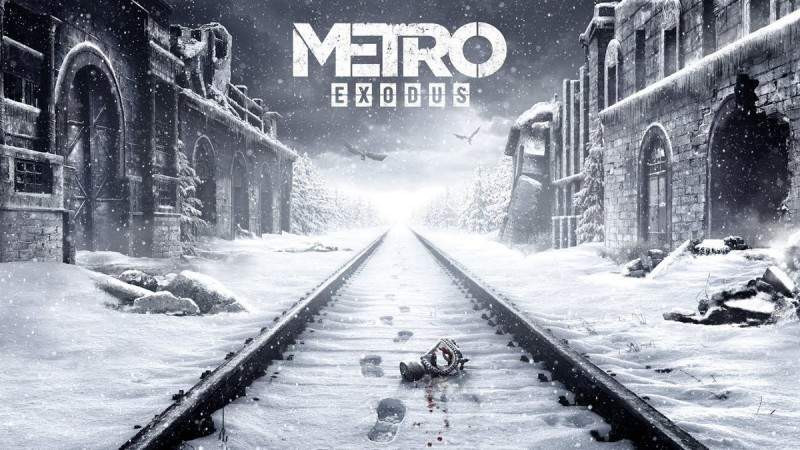 System Requirements for Metro: Exodus Outed; Denuvo Protection Included