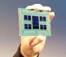 AMD CEO Talks Datacenter Share Gains As EPYC's 2X Uplift Per Socket Drives Revenue