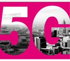5G Wireless And What It Formula For You, Sans Advertising and marketing Vitality Performs