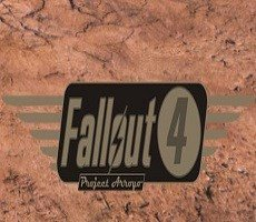 First Look for: Fallout 2 Gloriously Remastered In Fallout four Engine Will Close You Lift A Bottle Of Nuka Cola