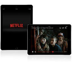 Netflix Hikes Prices For All U.S. Subscribers As Sigh material Costs Climb