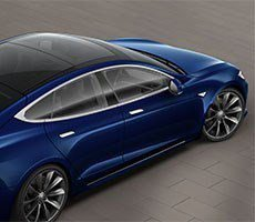 Tesla Info Patents For Neural AI Chip That Will Pressure Its Autopilot Hardware 3.zero