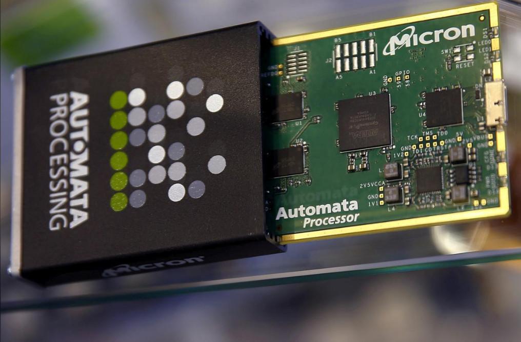 China-based DRAM Maker Fujian Jinhua Closing Shop in March Following US Trade Ban in October