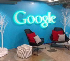 Adiantum Is Google's New Encryption Standard For Budget Smartphones