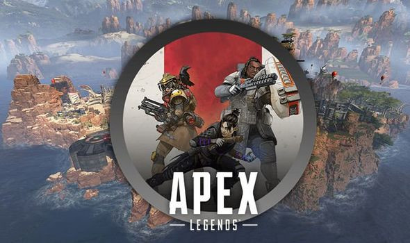 Apex Legends the Fastest Growing Battle Royale FPS, with 25 Million Players in Just a Week