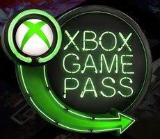 Microsoft Xbox Game Pass Streaming Rumored For Nintendo Switch In Cross Platform Gaming Nirvana