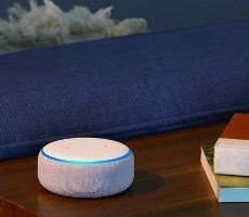 Proposed California Privacy Bill Seeks To Silence Alexa And Google Assistant Eavesdropping