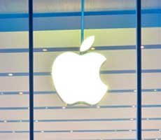 Apple Lays Off 190 Workers In Autonomous Auto Division