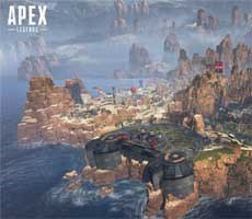 Apex Legends Breathes Unusual Lifestyles Into EA Shares With Blockbuster Success