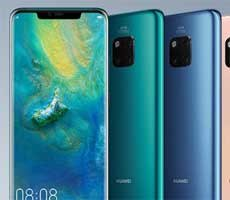 Samsung Received 2018 Global Smartphone Shipments Flee, However Huawei Is On The Attack