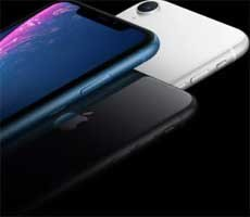 Shocker: iPhone XR And iPhone XS Chinese language Gross sales Hover After Apple Slashes Prices