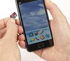 Amazon's SanDisk Ultra microSDXC Deal Bonanza Involves 400GB Cards For $sixty three