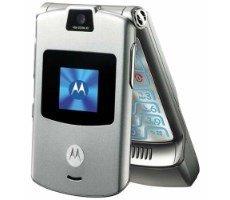 RAZR Redux: Motorola Confirms Plans For Folding Android Smartphone