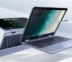 Chrome OS Instantaneous Tethering Now Officially Supported On Dozens Of Telephones And Chromebooks