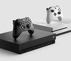 Microsoft Is Gunning For Xbox Dwell Substandard-Platform Gaming For Android, iOS, Nintendo Switch And Others