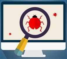 Researcher Shares macOS Keychain Exploit With Apple Despite Bug Bounty Shutout