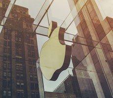 Apple Hiring 1200 Employees In Qualcomm's Backyard To Further 5G Modem Development