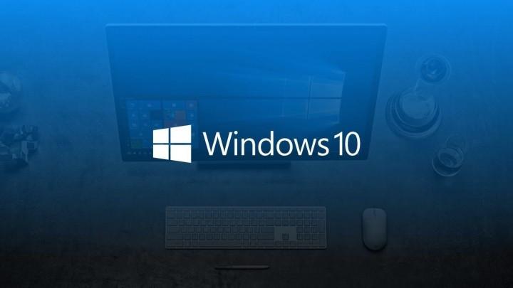Microsoft Confirms Latest Windows 10 Update May Decrease Performance in Certain Gaming Scenarios