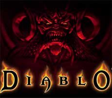 Blizzard's Original Diablo Game Available To Purchase Now On GoG