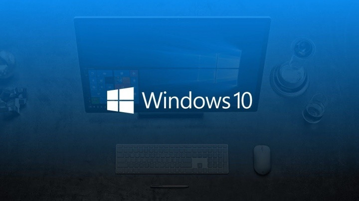"""Microsoft Issues Fix for """"Performance Degrading"""" Windows 10 Update"""