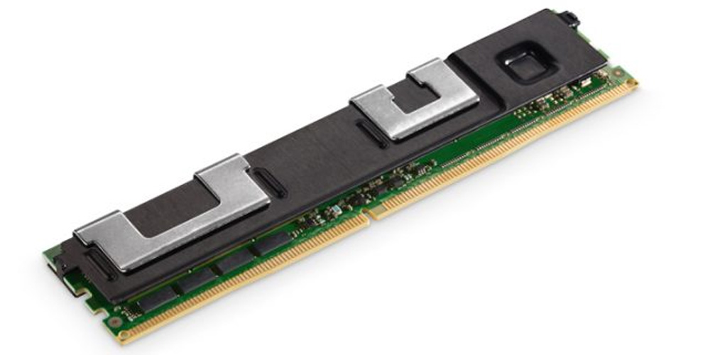 Driving the New Memory and Storage Frontier in 2019