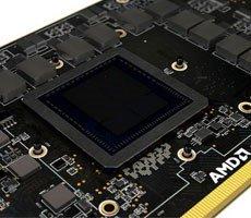 AMD Navi 20 GPUs Rumored To Enable Blazing Mercurial Hardware Ray Tracing