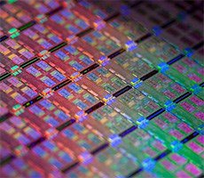 Intel Plight To Reclaim Semiconductor Dealer Crown In 2019: Document
